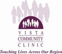 Vista Community Clinic | crowdfunding | online donation website