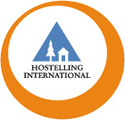 American Youth Hostels, Inc. San Diego Council (dba Hostelling International USA, San Diego Council)   online fundraising websites   crowdfunding