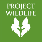 Project Wildlife | crowdfunding | online fundraising