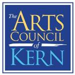 ARTS COUNCIL OF KERN | crowdfunding | online donation websites
