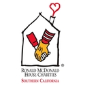 RONALD MCDONALD HOUSE CHARITIES OF SOUTHERN CALIFORNIA | crowdfunding | online fundraising