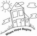 Womens & Childrens Crisis Shelter | online donations | crowdfunding