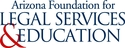 Arizona Foundation for Legal Services & Education | crowdfunding | online fundraising