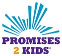 Promises2Kids | online donations | crowdfunding