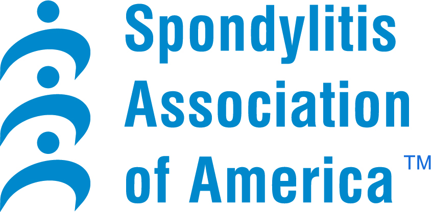 SPONDYLITIS ASSOCIATION OF AMERICA | online fundraising websites | crowdfunding