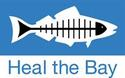 Heal the Bay | crowdfunding | online fundraising