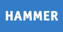 ARMAND HAMMER MUSEUM OF ART AND CULTURAL CENTER INC | online fundraising websites | crowdfunding
