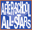 After-School All Stars | crowdfunding | online donation website