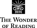 WONDER OF READING | online donations | crowdfunding