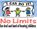 No Limits Theater Group Inc. | crowdfunding | online fundraising