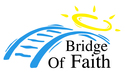 Bridge of Faith | crowdfunding | online fundraising