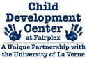 FAIRPLEX CHILD DEVELOPMENT CENTER | online fundraising websites | crowdfunding