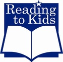 READING TO KIDS | crowdfunding | online donation website