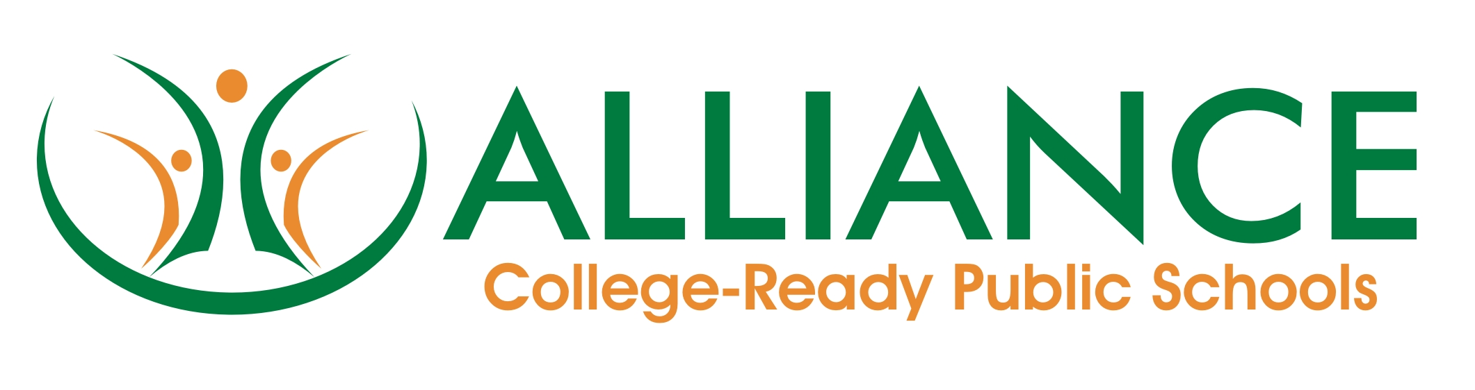 Alliance for College-Ready Public Schools | crowdfunding | online donation website