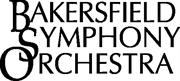 BAKERSFIELD SYMPHONY ORCHESTRA INC | online donations | crowdfunding