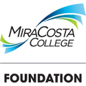 Mira Costa College Foundation | online fundraising websites | crowdfunding